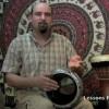 Darbukah: Rhythm variations for the Maksum