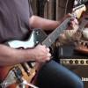 Musicianship – Strumming